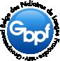 Logo du GBPF