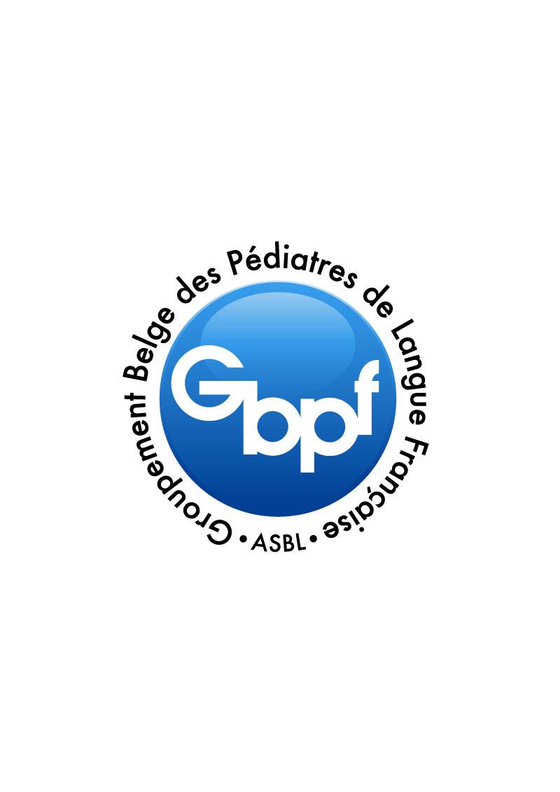 Affiche Congrès de printemps 2020 - gbpf